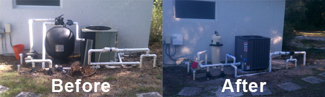 filter-system-before-after