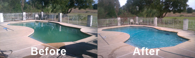 pool-2-before-after