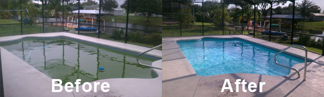 pool-3-before-after