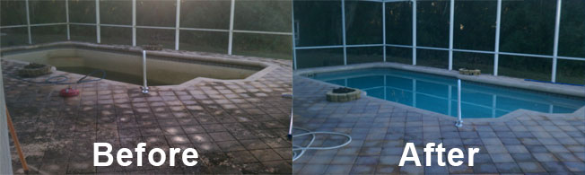 pool-before-after