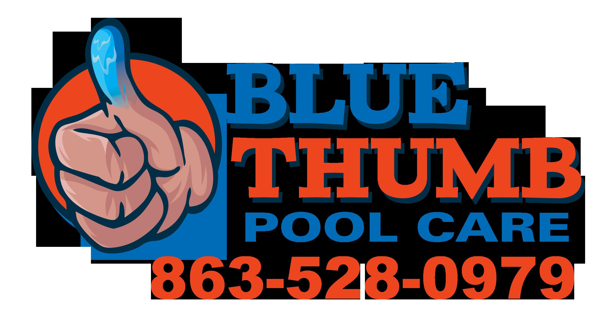 bluethumwidephone